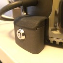 mac-pro-lock-table-mount
